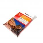 Фотобумага AGFA Глянцевая односторонняя 10х15 210 г/м2  100 л. пакет