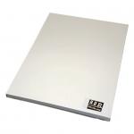 Фотобумага HOSt Матовая двухсторонняя А4 140 г/м2 дв/стор 50 листов