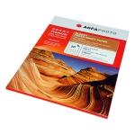 Фотобумага AGFA Глянцевая односторонняя А3  210 г/м2 одн/стор 20 листов
