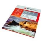 Фотобумага AGFA Глянцевая односторонняя А3 240 г/м2 20 листов