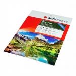Фотобумага AGFA Профессиональная пленка А4 100mm 10 листов