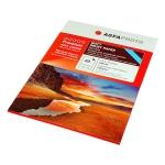 Фотобумага AGFA Матовая двухсторонняя А4  220 г/м2 20 листов