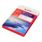 Фотобумага AGFA Профессиональная 10х15 260 г/м2 сатин 100 листов