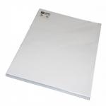 Фотобумага HOSt Матовая односторонняя А3 128 г/м2 50 листов