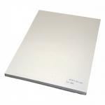 Фотобумага HOSt Матовая самоклеющаяся А3 108 г/м2  50 листов