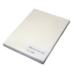 Фотобумага HOSt Матовая односторонняя А5 200г/м 50 листов